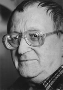 Борис Стругацкий, Борис Стругацкий вечер памяти, Борис Стругацкий годовщина смерти, Борис Стругацкий интервью