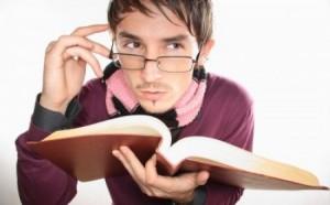Интересная книга влияет на биохимию мозга, чтение и мозг, польза чтения для мозга, интересные факты