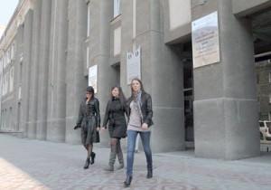 Новосибирская государственная областная научная библиотека, библиотека электронных книг, магазин ЛитРес, скачать бесплатно электронные книги, ЛитРес Читальня
