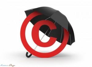 авторское право, конкурс на создание электронного реестра авторских прав, реестр авторских прав, антипиратский закон