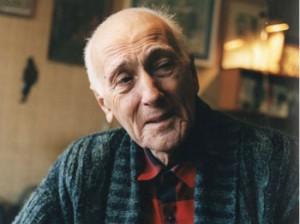 Чабуа Ираклиевич Амирэджиби (1921 - 2013), скончался Чабуа Ираклиевич Амирэджиби, Чабуа Ираклиевич Амирэджиби биография, 13 декабря день в истории, новости литературы