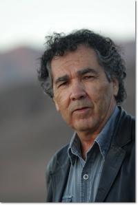 Эрнан Ривера Летельер, Фата-моргана любви с оркестром, анонсы книг