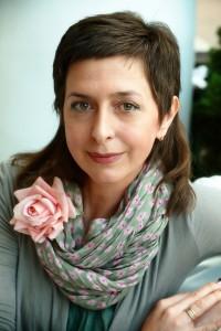 Татьяна Булатова, интервью с Татьяной Булатовой, интервью с писателем, новости литературы