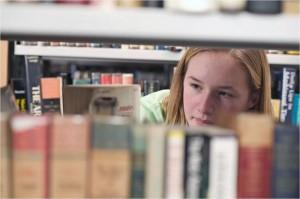 книги для подростков, книги о подростках, книги для детей, детская литература, подростковая литература, 10 лучших книг о подростках