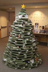 книги о зиме, книги о рождестве, книги про Новый год, что читать