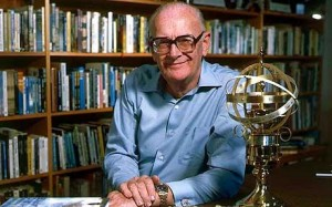 Артур Кларк , Артур Кларк биография, Артур Кларк  когда родился, Артур Кларк  интересные факты, 16 декабря день в истории