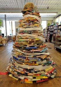 10 лучших русских книг - 2013, 10 лучших книг 2013, 10 лучших книг России 2013, что читать