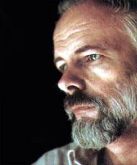 16 декабря 1928 года родился Филип Дик