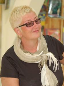 Татьяна Устинова, роман о Госдуме, новости литературы