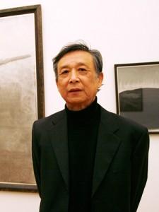 Гао Синцзянь, Гао Синцзянь биография, Гао Синцзянь когда родился, нобелевская премия по литературе, 4 января день в истории