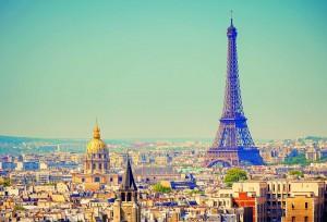 Дни русской книги в Париже, литературные мероприятия, фестивали литература, книжные фестивали