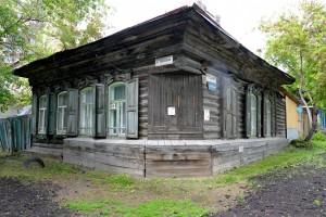 дом на Ядринцевской, Янка Дягилева, мемориальная доска в память о Янке