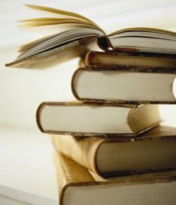 заказ книг в больницы и хосписы Москва, Московский библиотечный центр, новости библиотек