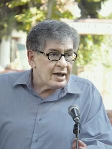Хосе Эмилио Пачеко, скончался Хосе Эмилио Пачеко, мексиканские поэти, писатели Латинской Америки, новости литературы