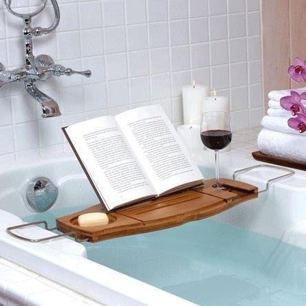 Идеальное утро воскресенья, картинки с книгами, картинки литература, литература в картинках