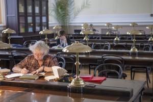 Библиотека ТГУ, рейтинг популярности книг, ТГУ, новости библиотеки