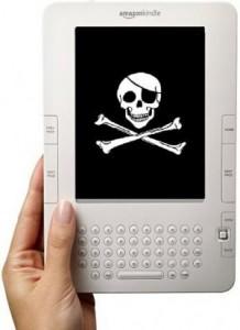 Роспечать против пиратства, борьба с пиратством, антипиратский закон, портал госзакупок