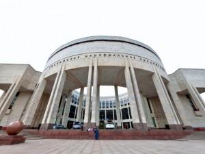 РНБ подала в суд на строителей, Российская национальная библиотека, РНБ Санкт-Петербург, книгохранилище РНБ, новости библиотеки, новости литературы