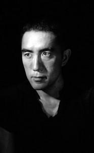 Юкио Мисима, Юкио Мисима биография, Юкио Мисима  когда родился, 14 января день в истории