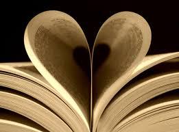 """Рунет пишет """"Большую книгу о любви"""", Большая книга о любви, книжные проекты, новости литературы"""