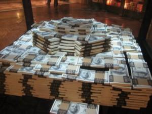 доходы писателей, заработок писателя, сколько зарабатывают писатели, самые богатые писатели
