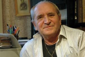Валерий Зимин, Валерий Зимин биография, скончался Валерий Зимин, российские драматурги