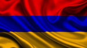 литературный календарь, новости литературы, В Армении отмечают День дарения книг, 19 февраля день в истории, праздники 19 февраля, буккроссинг