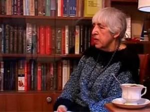 Ирина Роднянская, литературные премии, премии по литературе, премия Александра Солженицына