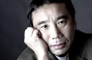 Харуки Мураками, Накатомбецу, жителей Накатомбецу оскорбил рассказ Мураками, новости литературы