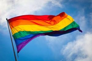 закон о запрете пропаганды гомосексуализма, закон о защите чувств верующих, открытое письмо писателей об отмене законов