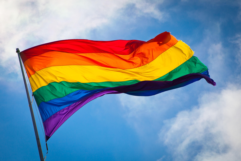 200 писателей призвали РФ отменить законы о гей-пропаганде