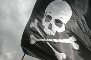 антипиратский закон, защита от пиратства, книги и пиратство в Интернет, закон о нарушении авторских прав