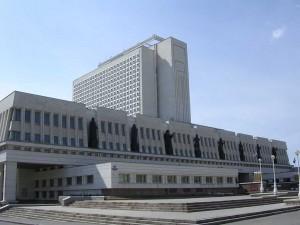 Библиотека им. Пушкина в Омске, запретили выдавать Драйзера, защита детей от информации, новости библиотеки