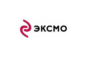 издательство Эксмо, Эксмо подает суд на ВКонтакте, социальная сеть ВКонтакте, антипиратский закон