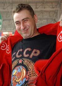 Максим Калашников, выборы мэра Новосибирска, писатели и политика