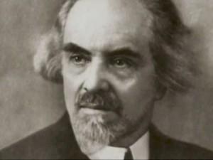 Николай Бердяев, литература для политиков, философская литература, кремлевские чиновники будут изучать труды Бердяева