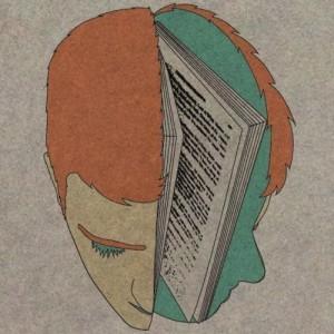 пенсии писателей, пенсии поэтов, Российское литературное собрание, Союз писателей России, Союз российских писателей