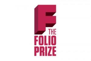 Folio, премия-ответ Букеру, шорт-лист премии Folio, литературные премии, премии по литературе
