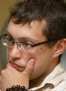 Аркадий Чаплыгин, признать Библию экстремистской книгой, экстремистская литература