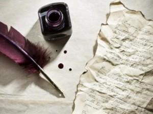Всемирный день поэзии, литературные мероприятия Москва, новости литературы