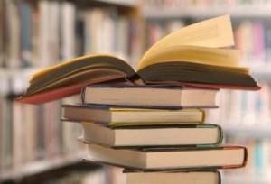 Федеральный фонд поддержки литературы, литературные организации, инициативы правительства РФ