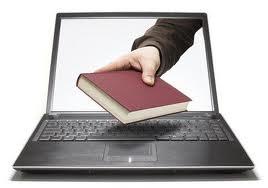 В США дорожают электронные книги, электронная литература, цены на электронные книги