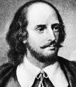 Уильям Шекспир, 155 сонет Шекспира, Библионочь в Улан-Удэ