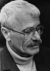 Ицхокас Мерас, Ицхокас Мерас биография, скончался Ицхокас Мерас