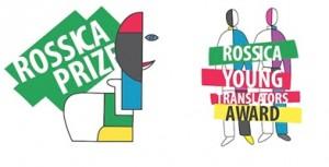 В Лондоне вручат русские литературные премии ,Rossica Prize, премии по литературе, фестиваль литературы SLOVO
