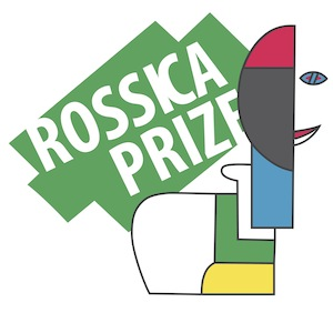 Rossica Prize, литературные премии, премии по литературе, Анжела Ливингстоун, Марина Цветаева