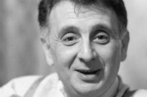 Марк Фрейдкин , Марк Фрейдкин биография, Марк Фрейдкин когда родился, скончался Марк Фрейдкин , 5 марта день в истории