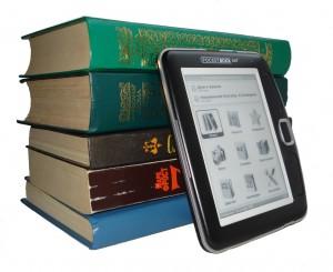 электронные книги, библиотека электронных книг, бесплатный доступ к электронным книгам, электронные библиотеки Великобритании
