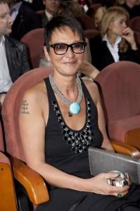 Ирина Хакамада, книги Хакамады, книги о моде, звезды пишут книги