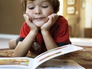 2 апреля день в истории, Международный день детской книги, Ганс Христиан Андерсен, литературный календарь